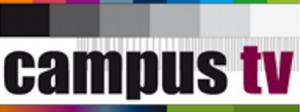campustv