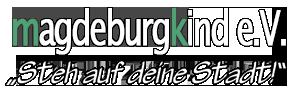 Magdeburgkind e.V.