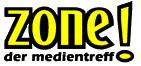 Die Zone