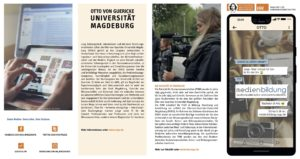 BA-Medienbildung_Flyer_2019